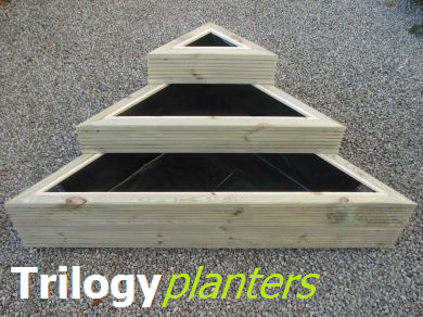 Wooden Planters - Made To Measure - Decking Planters by arrow ... on timber planters, columns planters, concrete planters, trellis planters, furniture planters, brick planters, landscaping planters, fence planters, pergola planters, decorating planters,